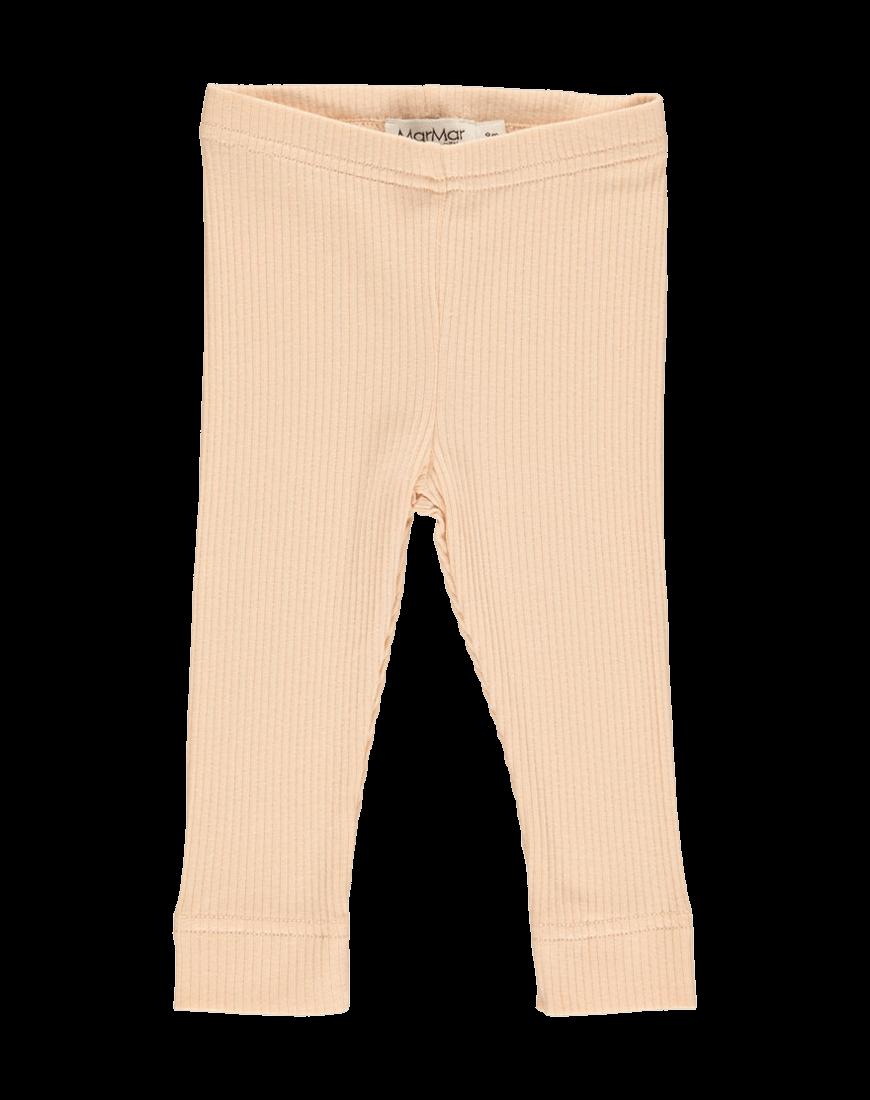 Marmar Modal Leggings Cantaloupe