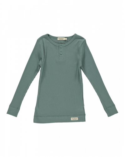 MarMar Modal T-shirt Cold Water
