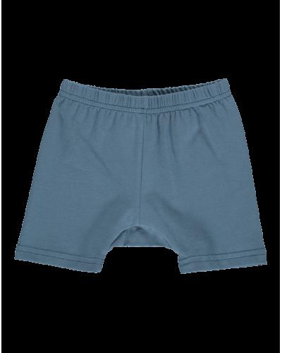 Marmar Shorts Pax Dark Water