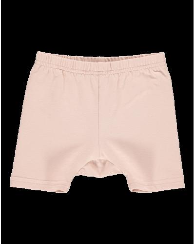 Marmar Shorts Pax Dusty Rose
