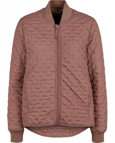 Orry Thermo Jacket Anemone