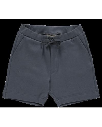 Pascal shorts blå