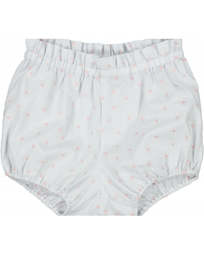Pava Shorts/Bloomers Quartz Dot