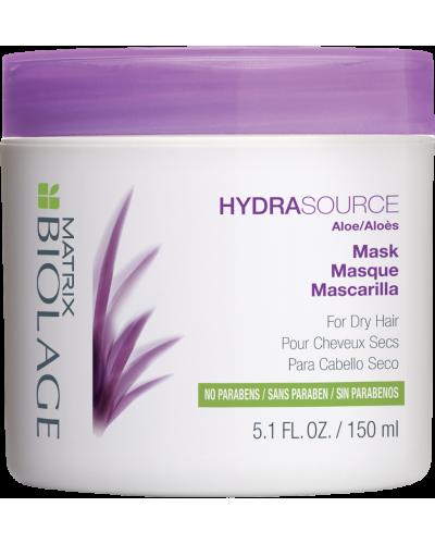 Biolage Hydrasource Mask