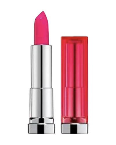 Color Sensational 904 Vivid Rose