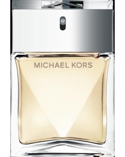 Michael For Women Eau de Parfum