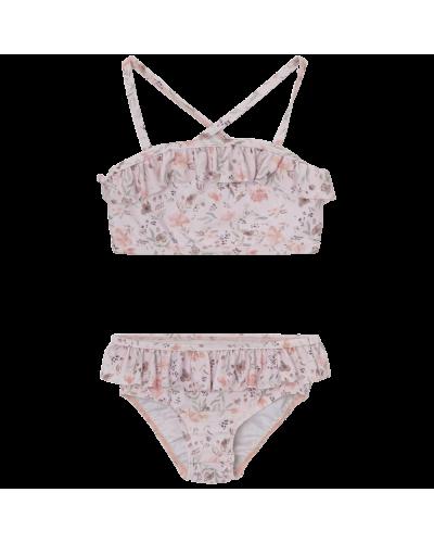 Githa bikini mauve morn rose