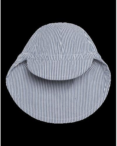 Mini A Ture Konrad Hat Blue Nights