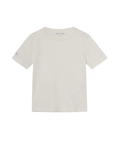 nona t-shirt off white