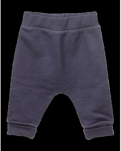 MiniPop Bukser Navy