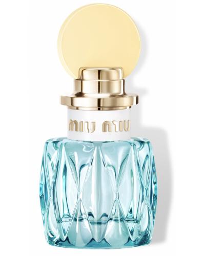 Miu Miu L'Eau Bleue Eau de Parfum