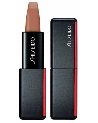 ModernMatte Powder Lipstick 503 Nude Streak