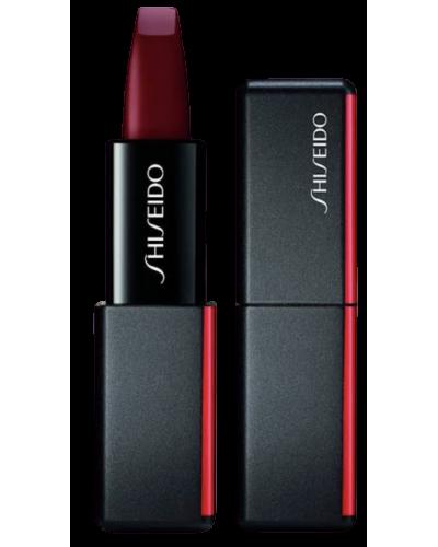 ModernMatte Powder Lipstick 521 Nocturnal 4 gr