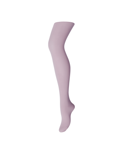 Microfiber Tights 60 Denier Lilac