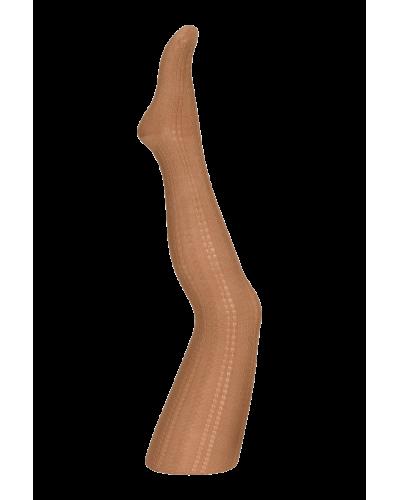 Strømpebukser 4155