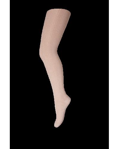 Strømpebukser Celosia