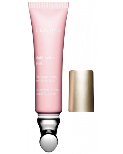 Multi Active Yeux Eye Reviver