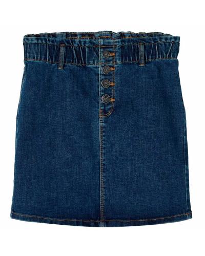 Becky Denim Skirt Noos