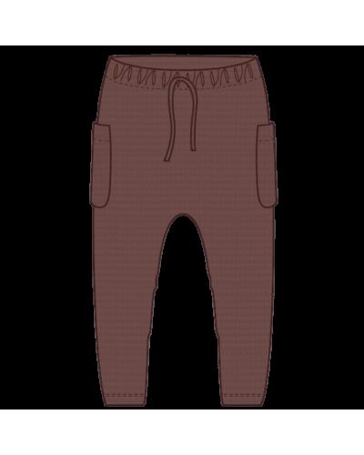 Bukser Marron