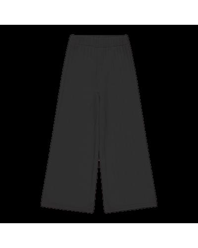 Bukser Wide Sort