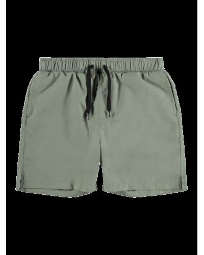Frodillo Badeshorts Gray