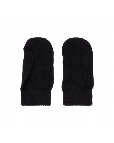 Gloves Sort