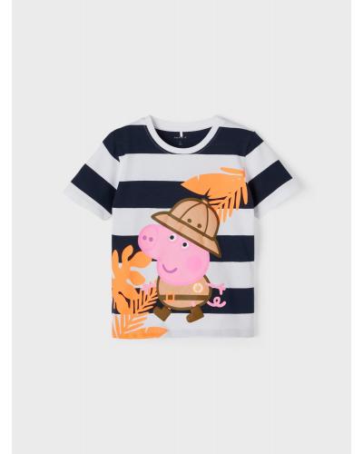 Gustav Gris Wili T-shirt