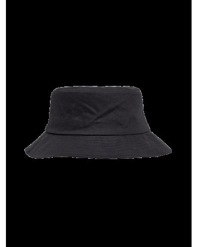 Hemolie Bøllehat Mini Black