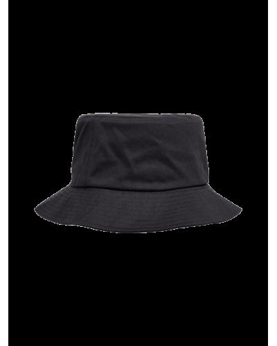 Hemolie Bøllehat Black