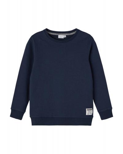 Honk Sweatshirt NOOS Dark Sapphire