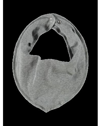 Hossy Hagesmæk Grey Melange