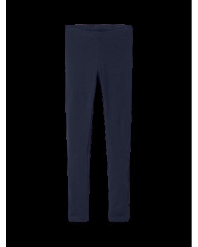 Leggings Dark Sapphire