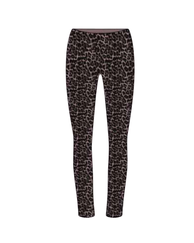 Leggings Twilight Mauve Leo