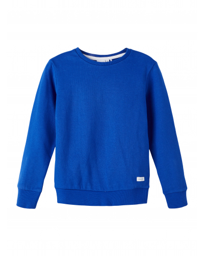 Leschool Sweatshirt Surf The Web