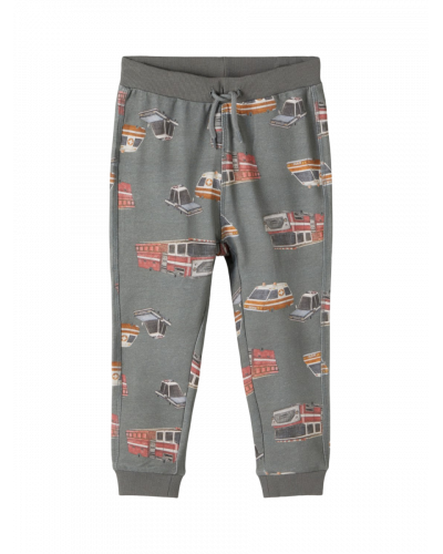 LS Sweatpants Sedona Sage