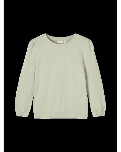 LS Sweatshirt Desert Sage