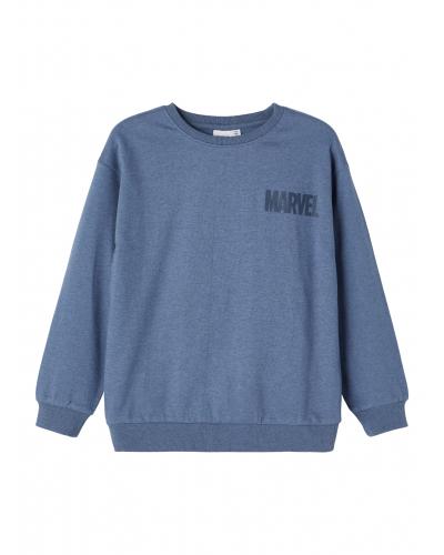 Marvel Patryc Sweatshirts Bering Sea
