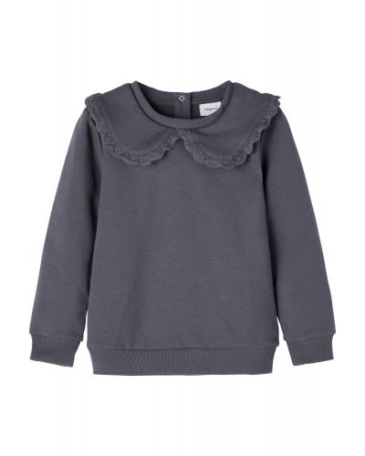 ORKIDE Sweatshirt Turbulence