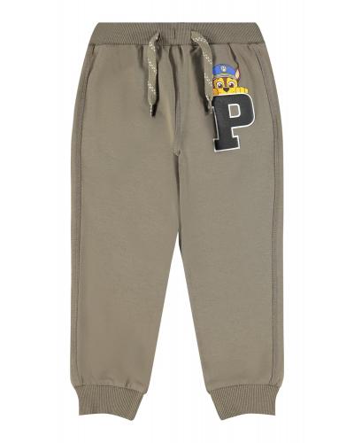 Paw Patrol Jalle sweatpants