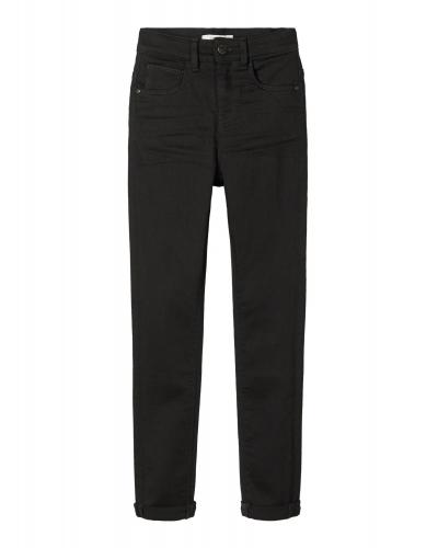Polly 7380 Pants NOOS Black