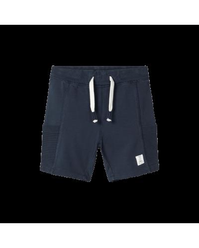 Shorts mørk blå