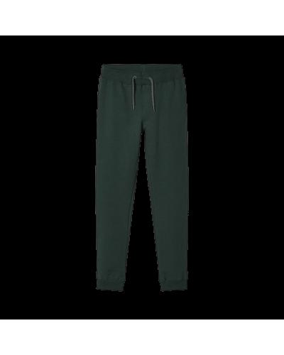 Sweatpants Darkest Spruce
