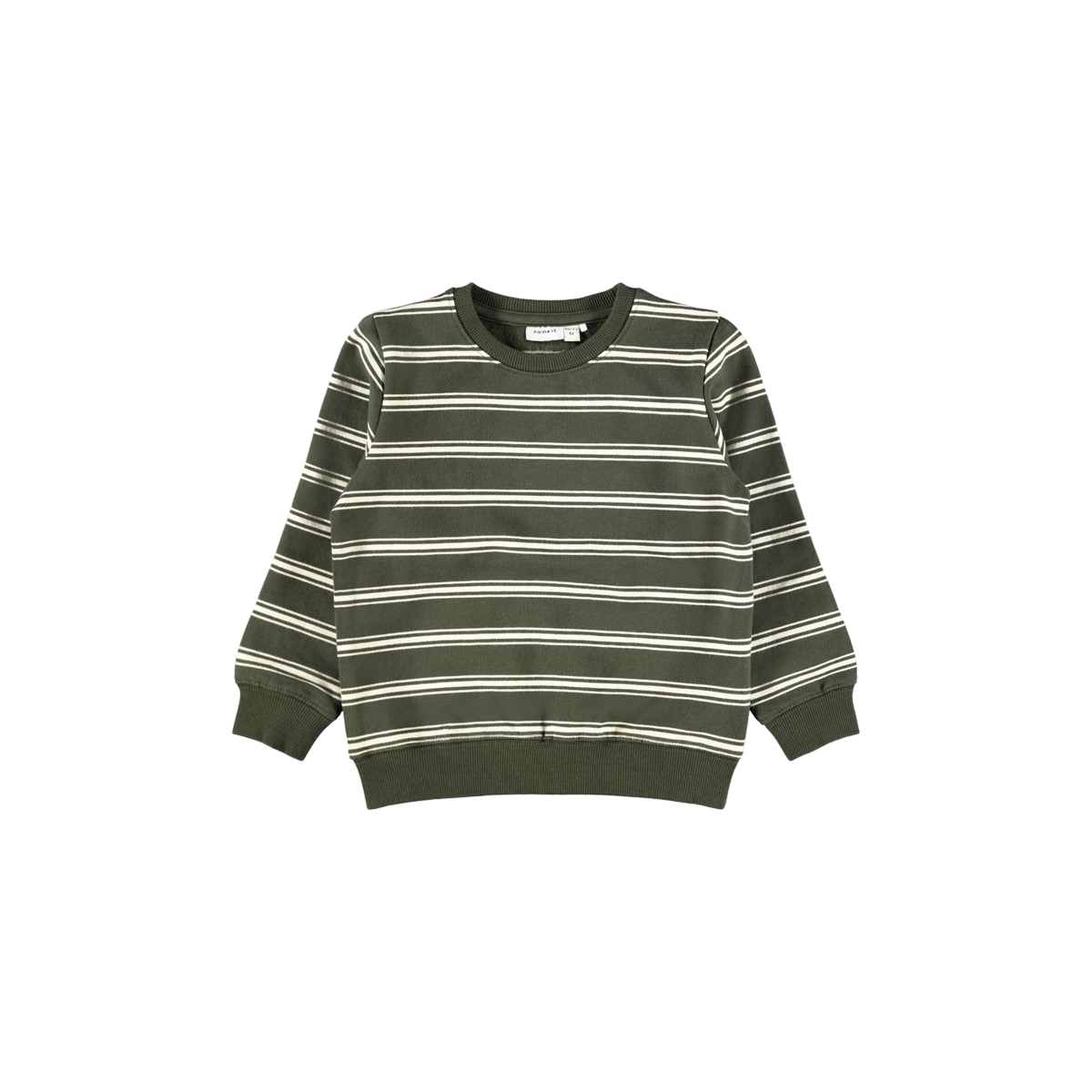 Sweatshirt Rosin