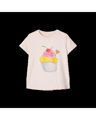 t-shirt porpourri