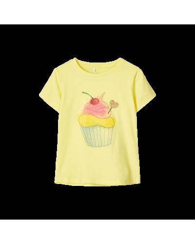 t-shirt limelight