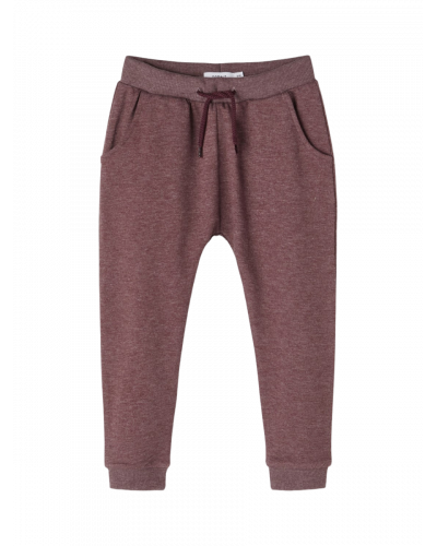 Tikka Sweatpants Catawba Grape