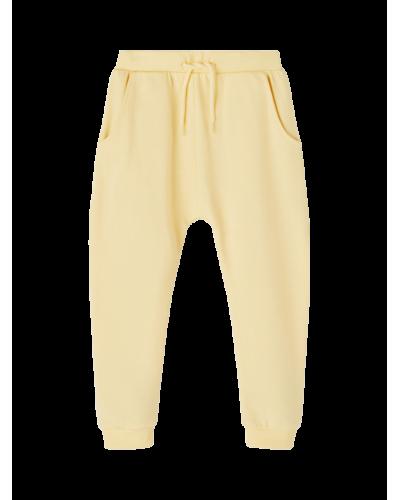 Tikka Sweatpants Sunlight
