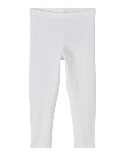 Vivian Capri Leggings NOOS Bright White