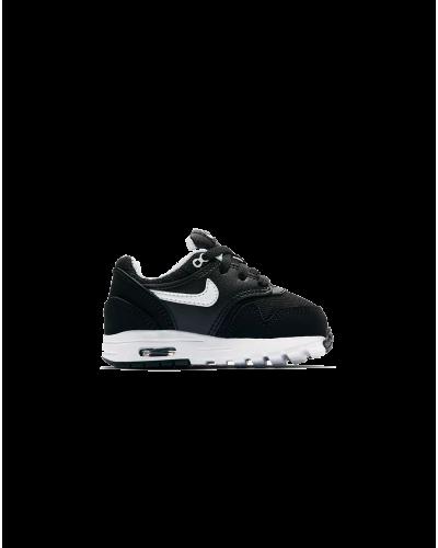 Nike Air Max 1 (TD)