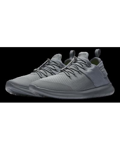 Nike Free RN CMTR 2017 - Herre